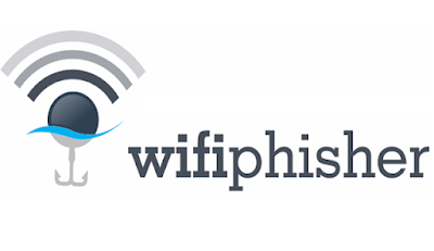 How to Hack WiFi WPA/WPA2 Security – WIFIPHISHER 2016