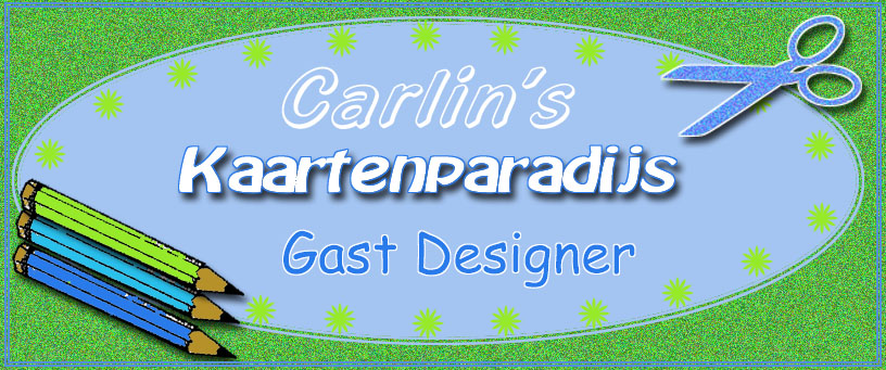 Gastdesigner april