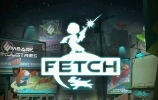 Fetch Apk Data Obb [LAST VERSION] - Free Download Android Game
