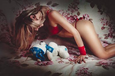 fantezie erotica