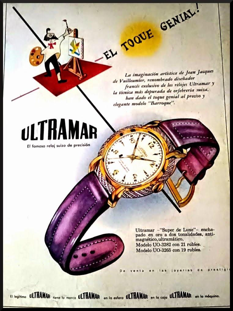 publicidad_ultramar