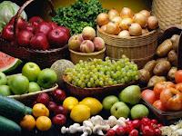 Makanan Serat Tinggi untuk Menjaga Kesehatan