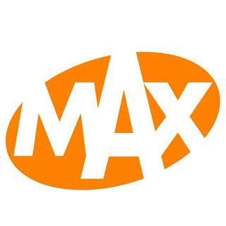 Bloemencorso Bollenstreek bij MAX