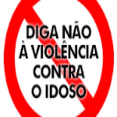 denuncie-as-agressoes-contra-idosos