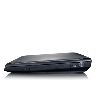 Samsung NP700G7C Series 7 LAN Drivers