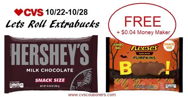 http://www.cvscouponers.com/2017/10/free-004-money-maker-for-hershey-snack.html