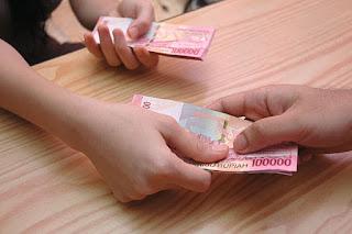 Hukum Uang Muka Menurut Ulama Mazhab