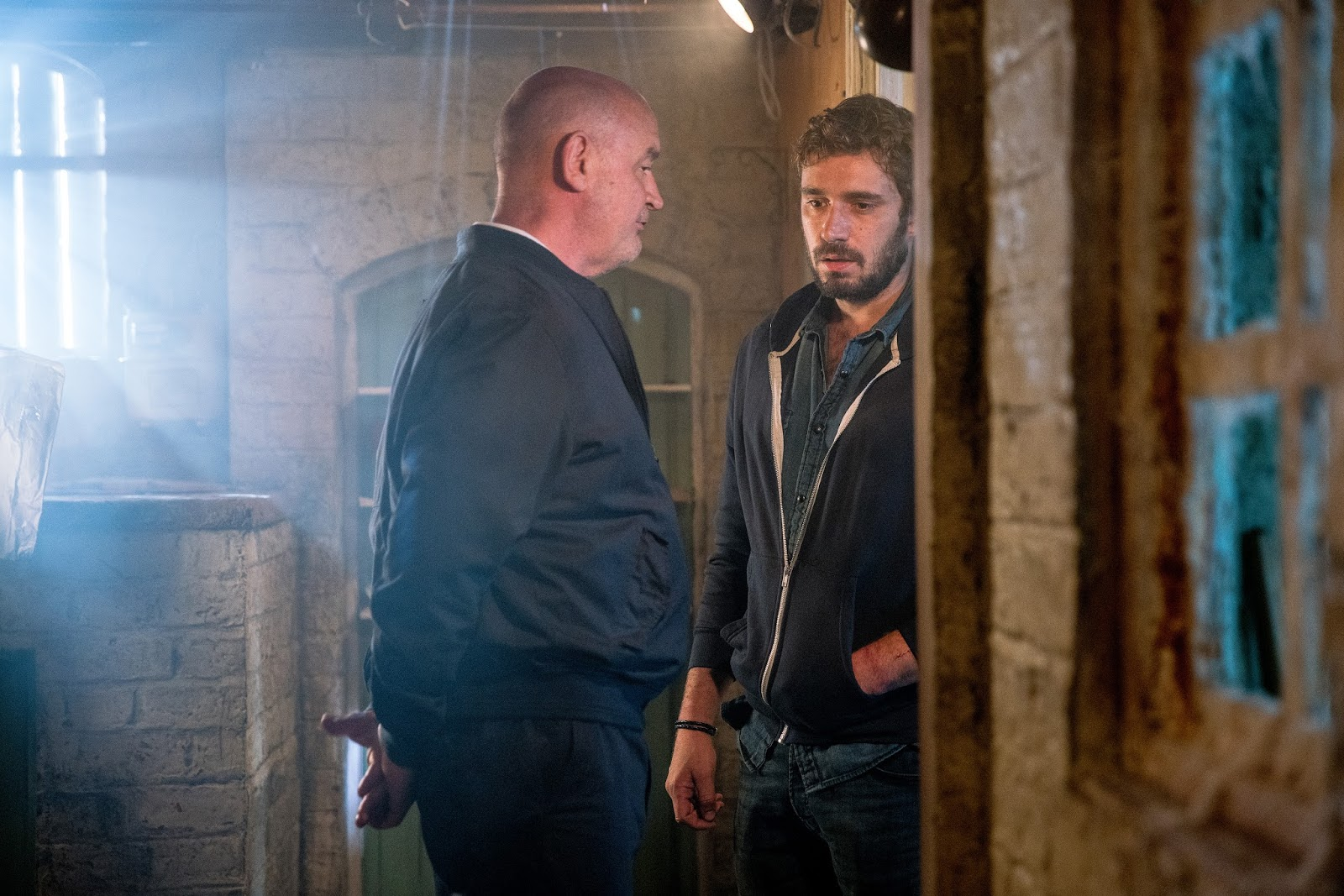 phelan dating Tom phelan, actor: criminal minds tom phelan is known for his work on criminal minds (2005), cal (2013) and mafia man (2011.