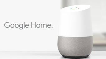 اكتشاف ثغرة خطيرة في جوجل هوم
