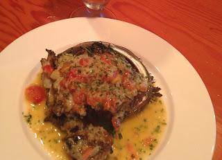 steakouse nekoyanagi menu