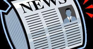 News: Nasce la Bancarella di Scrittorindipendenti.com