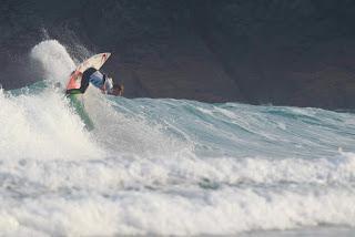 21 Miguel Blanco PRT Pantin Classic Galicia Pro foto WSL Laurent Masurel