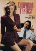 Film Corporate Fantasy (1999) Full Movie
