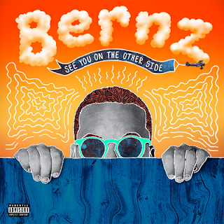 Bernz – See You On the Other Side (2016) [CD] [FLAC]