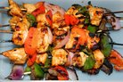 http://homemade-recipes.blogspot.com/2015/01/chicken-shish-kabob-recipe-turkish.html