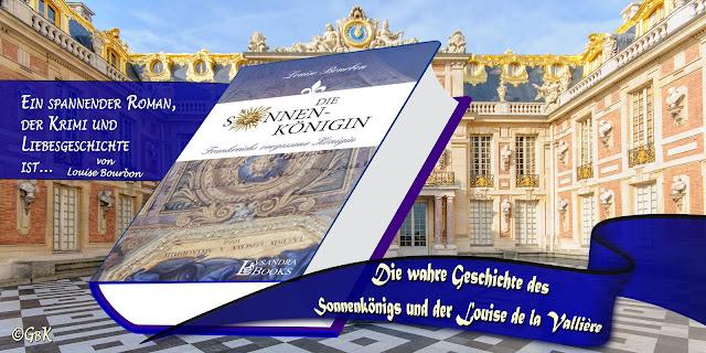 http://www.geschenkbuch-kiste.de/2016/01/25/die-sonnenk%C3%B6nigin-frankreichs-vergessene-k%C3%B6nigin/