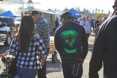 Mercedes Of Fredericksburg >> Pomona Swapmeet April 2012 - TheGentlemanRacer.com