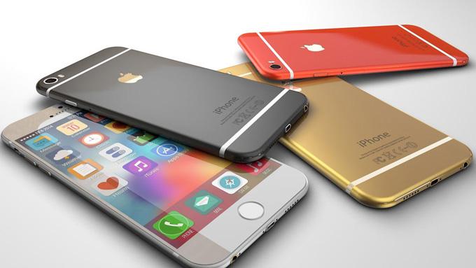 Beli iPhone 7 Dengan Installment RM288 Sebulan
