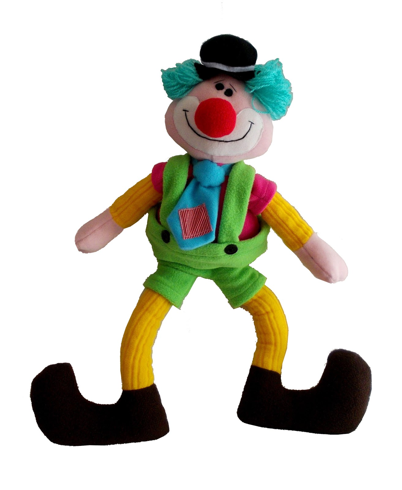 clown hat template - search results for hat template calendar 2015