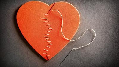 broken-heart-tease_ix1sdt.jpg