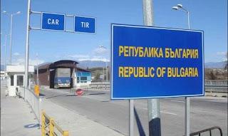 6.000 ελληνικά φορτηγά σε ξένες χώρες για να αποφύγουν την βαριά φορολογία!
