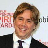 Stephen Chbosky, director de cine gay 2