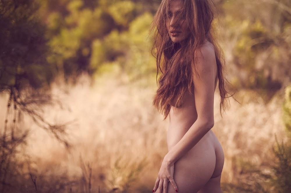 Has imogen stubbs ever been nude