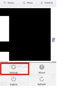 How to Sync Facebook Contacts to Android Mobiles