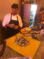 Chefs renomados serão atração especial do Espaço Gourmet Hebraica