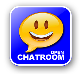 Psychic Reading Chat Room