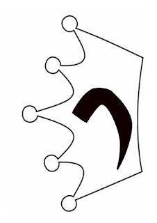 20638986 867691246718680 3589746487284403906 n - بطاقات تيجان الحروف ( تطبع على الورق المقوى الملون و تقص)