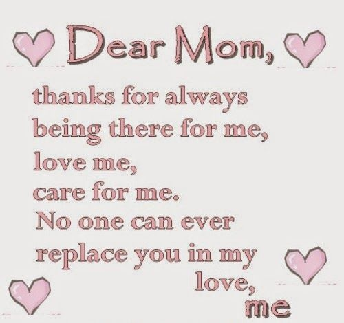 happy-mothers-day-images-with-quotes-from-daughter