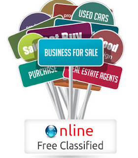 The best Classified Ads Sites to sell Clickbank products