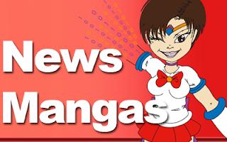 Attaque des Titans, le trailer de la saison 3 manga animé japon série TV