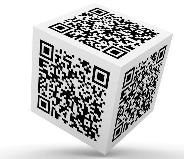 أفضل-تطبيقات-قراءة-البار-كود-QR-Code-BAR-Code-للاندرويد