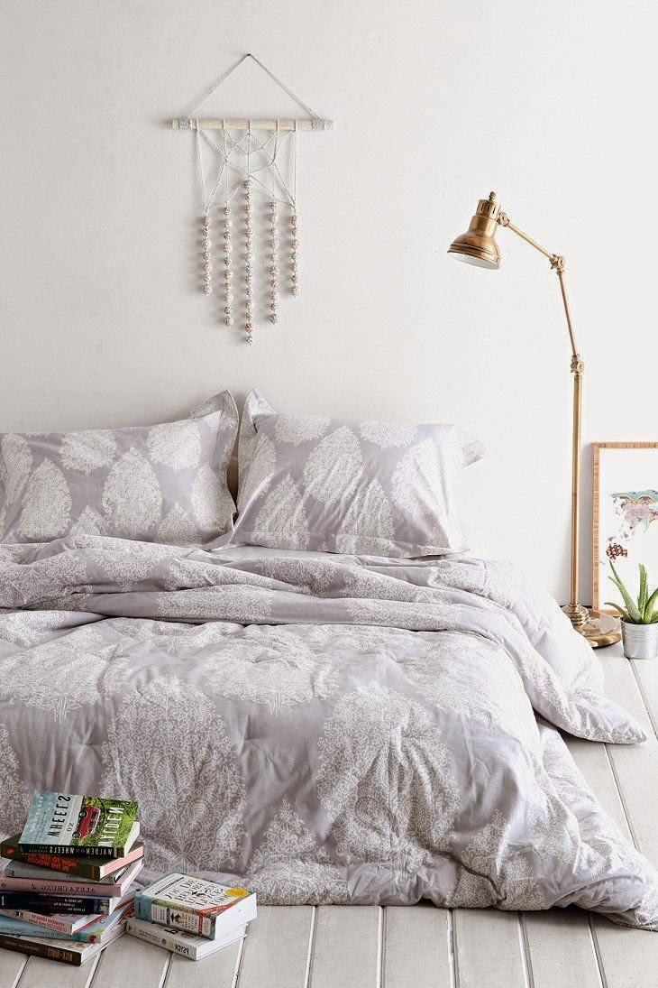 Luminnej malaysian lifestyle beauty lifestyle for Bedroom urban outfitters