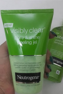neutrogena-visibly-clear-pore-shine