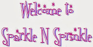 Beccy's Stamps in Rubber