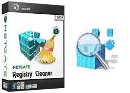 تثبيت و تفعيل برنامج رائع في تنظيف الرجستري NETGATE Registry Cleaner 15.0.905.0