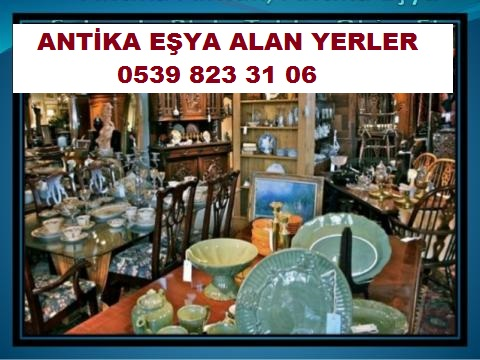 diyarbakirantikaesyaalansatanyerler blogspot com