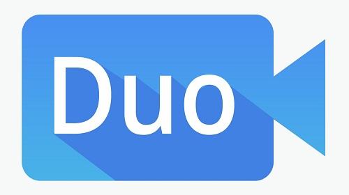 Google Duo أفضل تطبيق مجانى على متجر بلاى