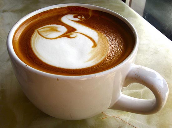 Αποτέλεσμα εικόνας για καφεσ