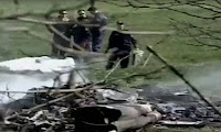Τα ελικόπτερα «Χιούι» και ο μακρύς κατάλογος των νεκρών από πτώσεις