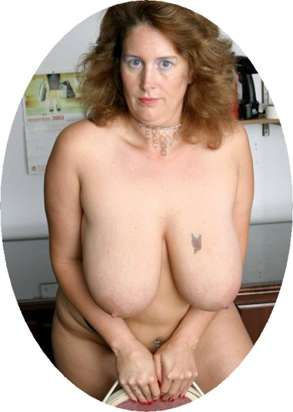 Lesbian milf seduction porn