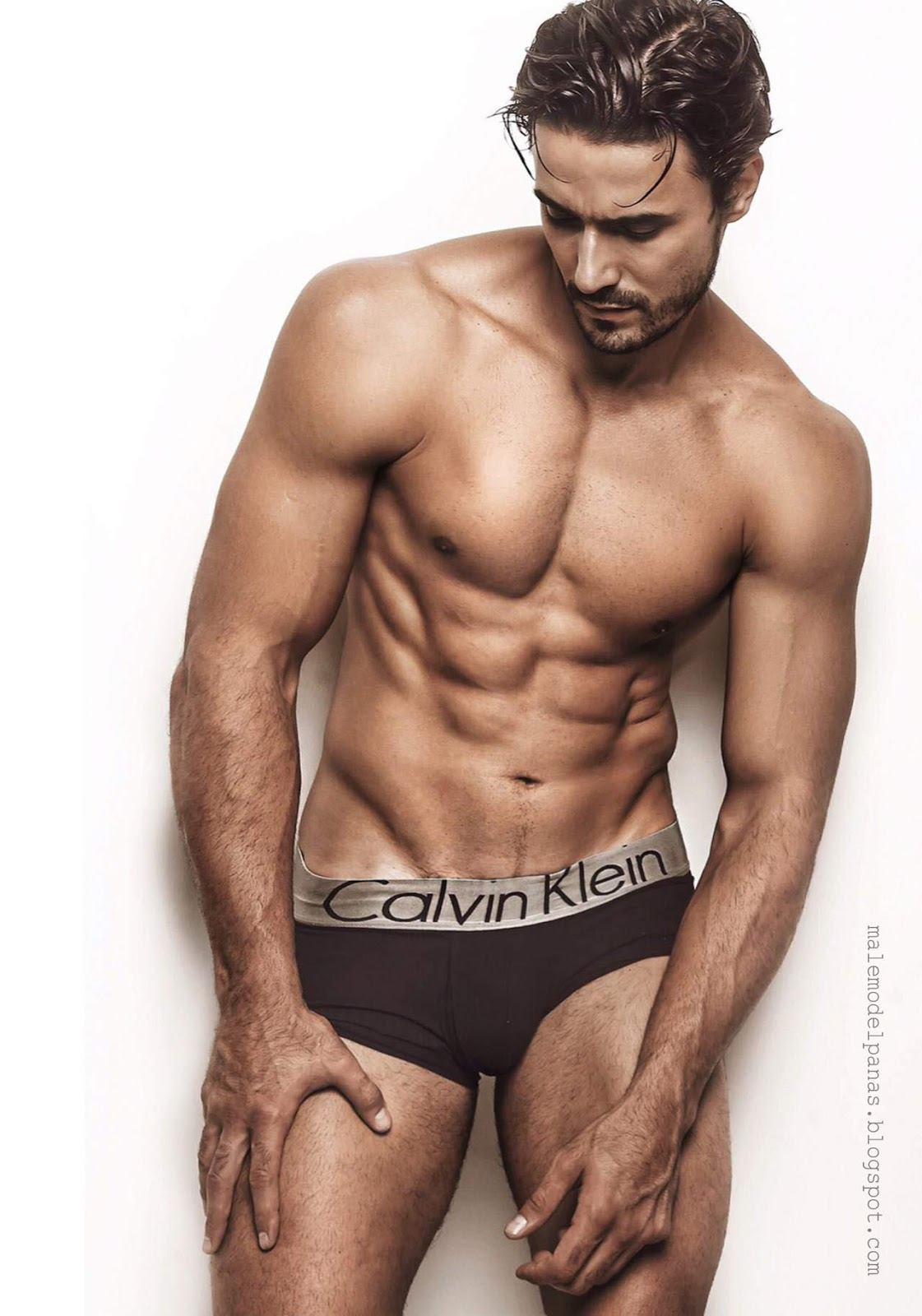 calvin klein men underwear