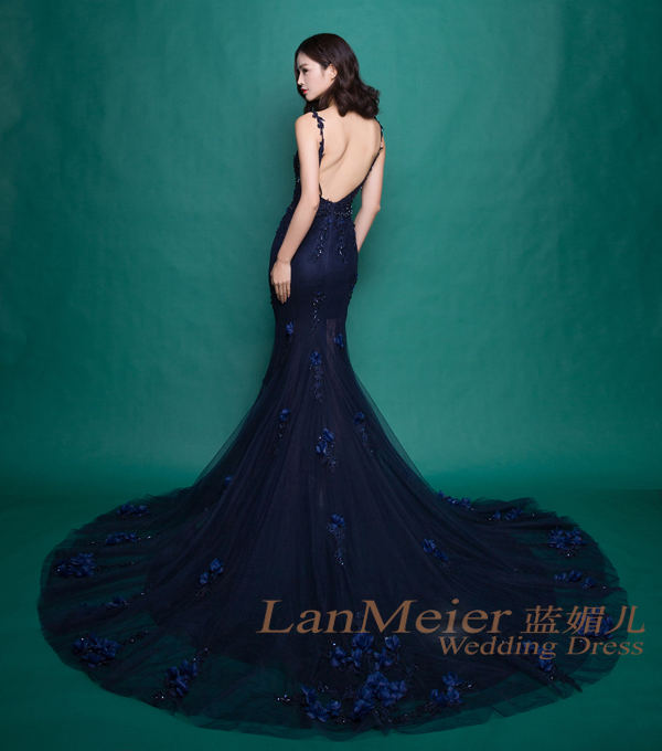 the earth is Yours: Wedding dresses/outfits