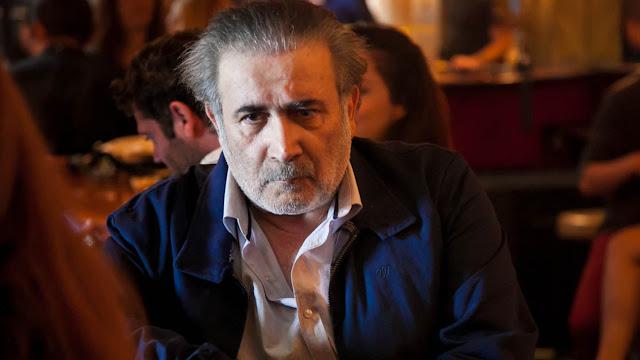 ΖΗΤΑ ΔΙΩΞΕΙΣ στα social media! ΚΛΑΙΓΕΤΑΙ τώρα (που απέτυχε) ο Λαζόπουλος...
