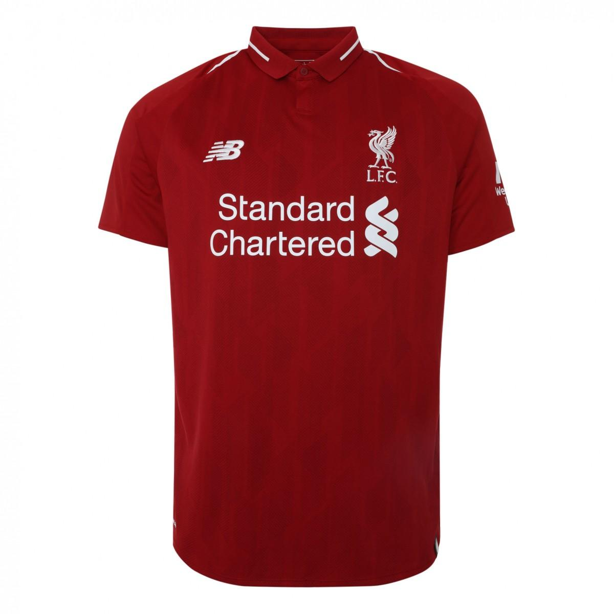 new-liverpool-home-kit-18-19-1.jpg