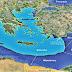 H Αμερική, το Δίκαιο της Θάλασσας και η Ελληνική ΑΟΖ: Μία τεράστια αυτοτραυματική πληγή;