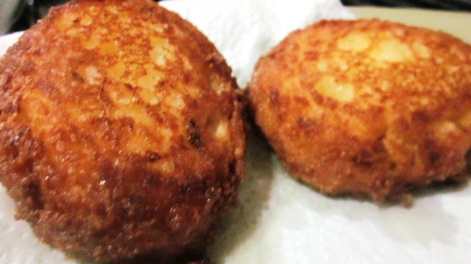 5 Formas Para Hacer El Mejor Elote: Tortitas De Elote Con Queso